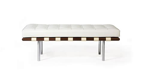 mies der rohe couchtisch barcelona b 230 nk af ludwig mies der rohe