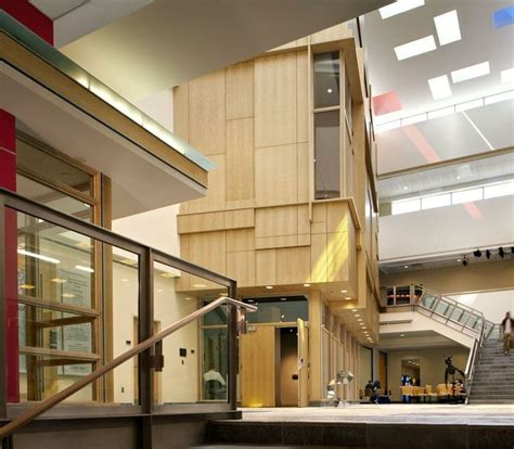 layout of towson mall 50 best images about towson university on pinterest high