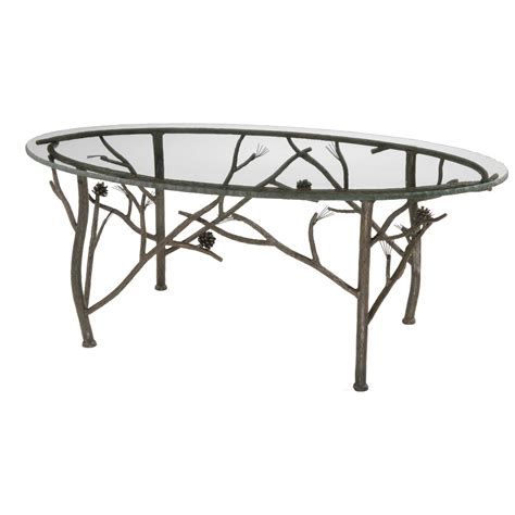 wrought iron table base gallery wrought iron coffee table bases mediasupload com