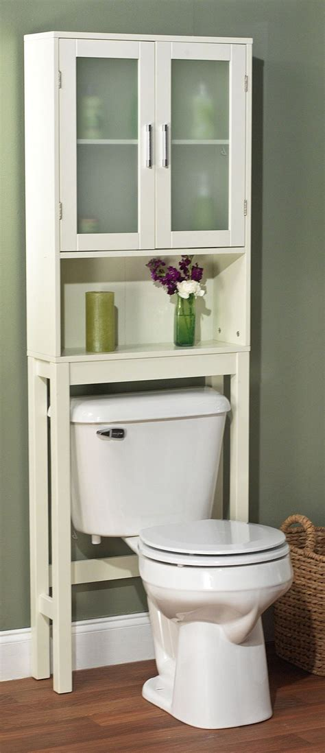 bathroom space saver ideas bathroom space saver over toilet cupboard such a good