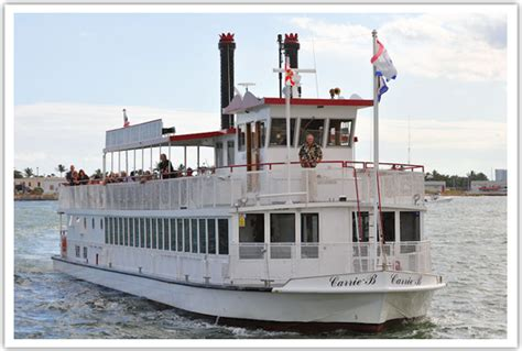 boat transport ft lauderdale fort lauderdale attractions sightseeing boat tours