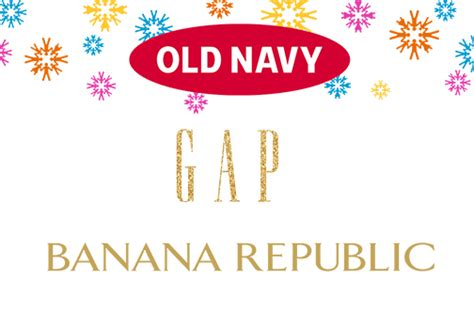 old navy coupons sept 2015 old navy gap banana republic coupon code