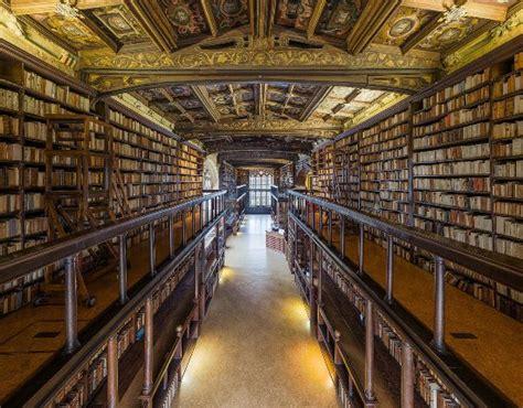 Monastery Floor Plan duke humfrey s library bodleian library broad street
