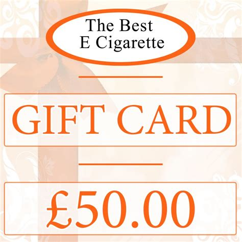Best E Gift Cards - the best e cigarette 163 50 gift card online use uk the best e cigarette