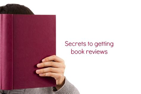 secrets unexpectedly books ame carnival tips and tricks for writers and authors
