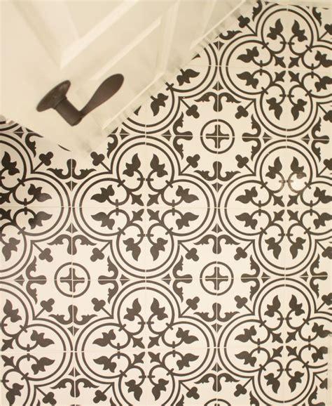home depot ceramic tiles bathroom best 25 porcelain tiles ideas on porcelain