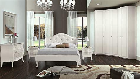 da letto componibile stunning da letto componibile pictures house