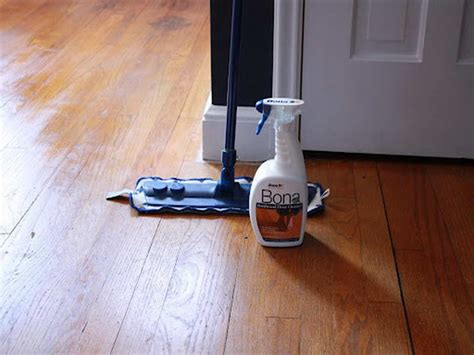 bloombety best hardwood floor cleaner with bona spray