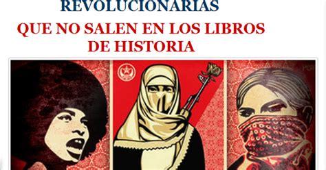 animales que salen de los libros cna alternews 10 revolucionarias que no salen en los libros de historia