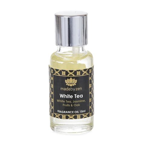 luxury fragrance l wholesale signature collection 15ml white tea luxury fragrance oil