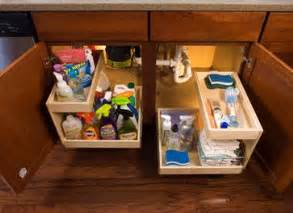 Under Kitchen Cabinet Storage Ideas by 55 Best Kitchen Storage Ideas Images On Pinterest