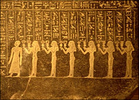 philip george the bible society of egypt ancient egyptian society and family life