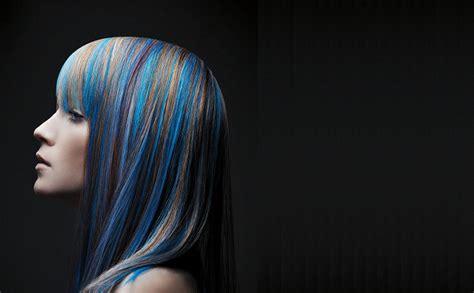 colores d cabello para trigueas rayitos en el cabello related keywords rayitos en el