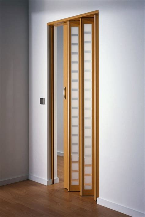 Accordian Closet Door Folding Doors Accordion Folding Doors For Closet