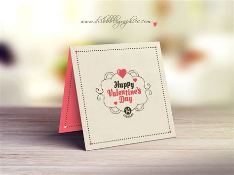 valentines cards cool 30 best cool valentines day greeting cards