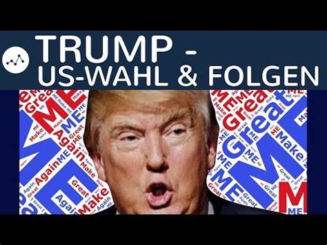 Us Wahl 2016 Donald Wird - donald wird pr 196 sident us wahl 2016 folgen und