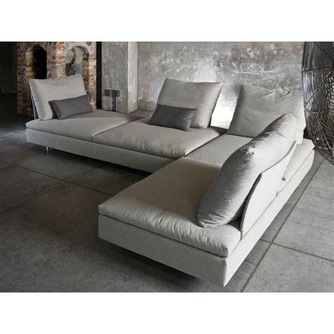saba divani divano limes di saba