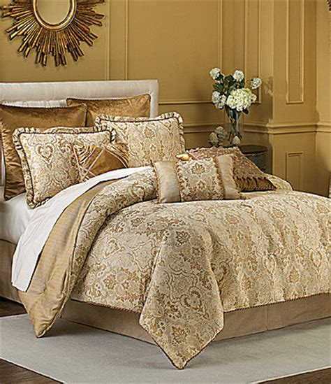 dillards bedspreads and comforters dillards bedding