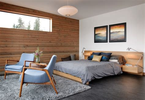 21 concrete bedroom designs decorating ideas design