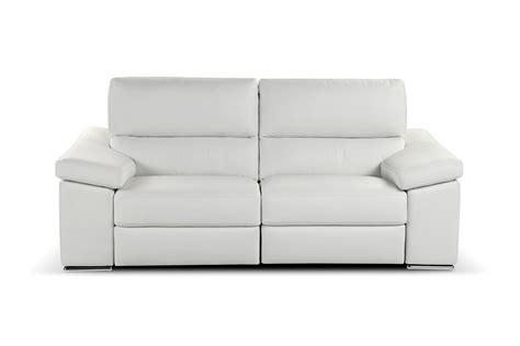 vendita divani e provincia divano moderno calia husky acquistabile in e