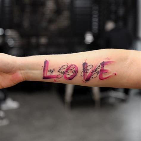 tattoo love org true love tattoo best tattoo ideas gallery