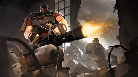 Tf2 Giveaways - wolfenstein the new order steam pre orders net tf2 items doom beta access vg247