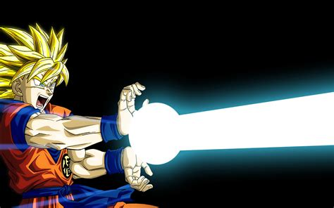 cool dragon ball wallpaper 40543 1920x1200 px hdwallsource