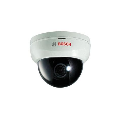 Harga Bosh Vixion jual harga bosch vdi 230f04 10 ir indoor dome color