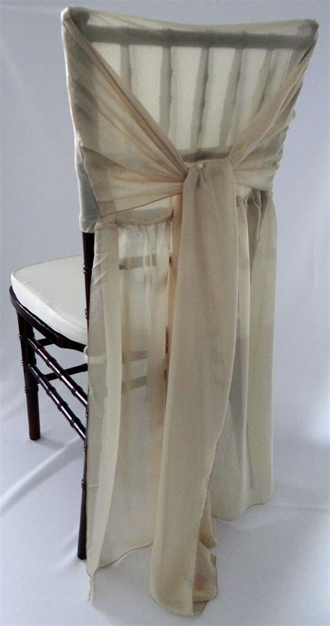Chiavari Chair Covers by Chair Covers Archives Coversclassy Covers