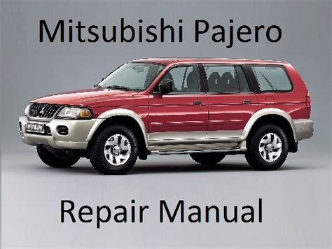 mitsubishi service locations s12 nissan engine s12 free engine image for user manual