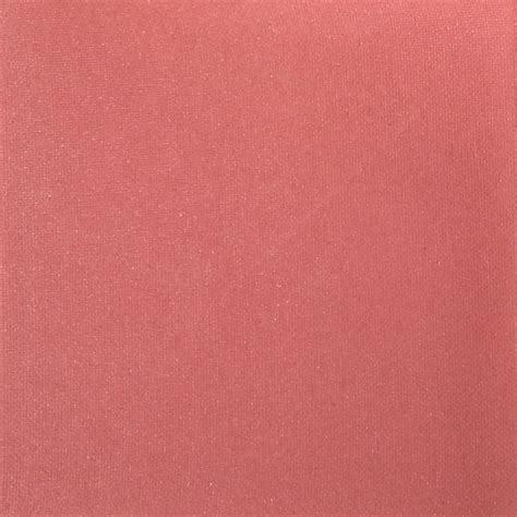 blush pink maggie s makeup est 233 e lauder pure color blush pink kiss