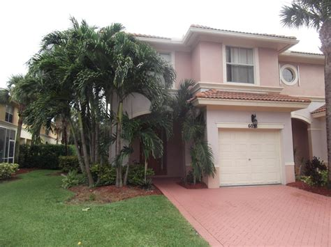 Seminole Gardens by 6038 Seminole Gardens Cir Riviera Fl 33418 Mls