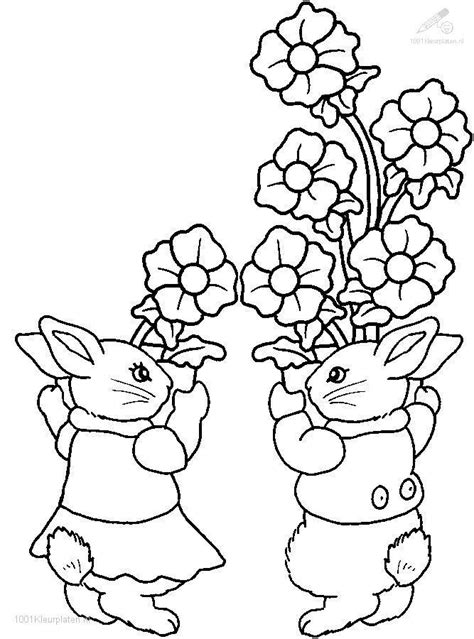 spring trap full body coloring pages coloring pages