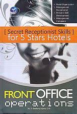 Introduction To Operation Research Buku 2 Edisi 8 Hieller Lieberman toko buku rahma pusat buku pelajaran sd smp sma smk