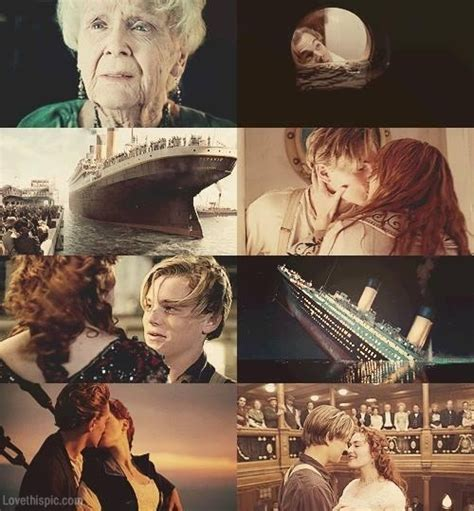 titanic film jack real name titanic pictures photos and images for facebook tumblr