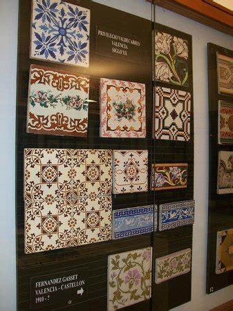 azulejos valencianos nouveau designs picture of museo azulejo montevideo