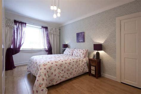three bedroom flat glasgow 3 bedroom flat for sale in 255 crofthill road croftfoot
