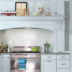 Grouting Kitchen Backsplash Tile Splashbacks Blue Tea Kitchens