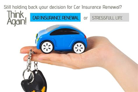 Auto Insurance Renewal ? The Online Option By Leading