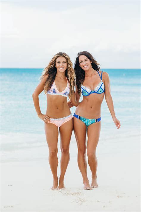 best bikinis the best bikinis of summer 2016 according to tone it up s