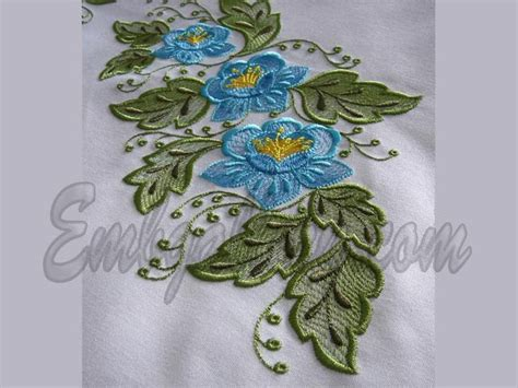 beautiful table cloth design simple embroidery designs for tablecloth tablecloth