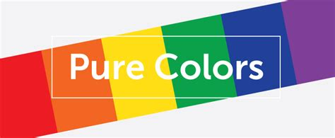 puse color color psychology in marketing the complete guide free