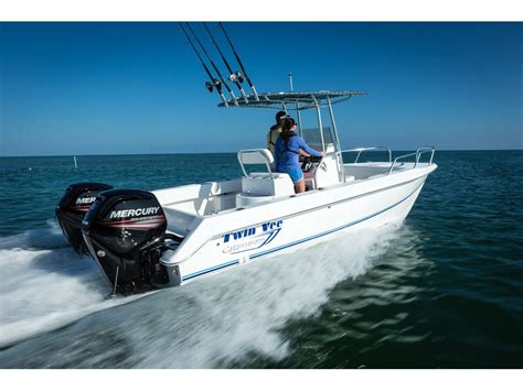 boat loan rates mn 2016 mercury marine 115 hp fourstroke 25 in boat engines