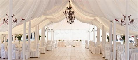 30 Adorable Wedding Reception Decorations   Wedding Forward
