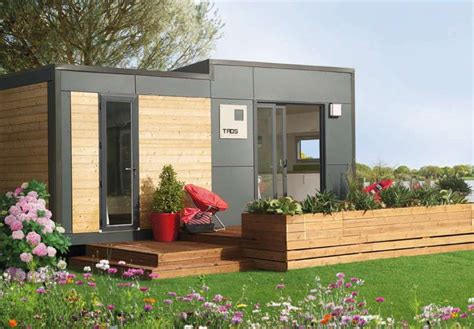 mobili da giardino in offerta casette da giardino offerte