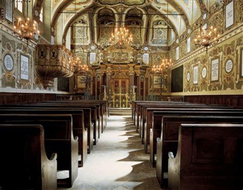 libreria ebraica roma pepe ebraismo ieri oggi e domani