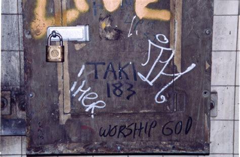 history  graffiti graffiti  street art  brighton