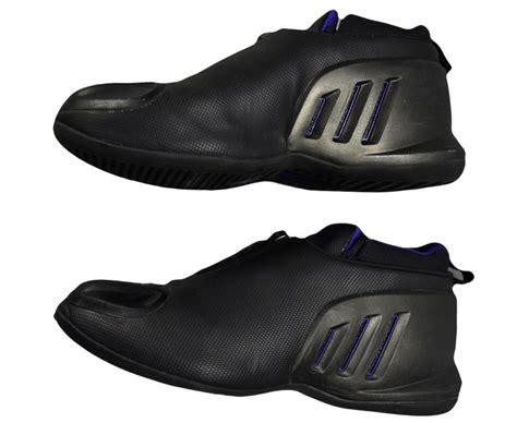 adidas kobe adidas kb8 iii kobe two kobe iii sles up for auction