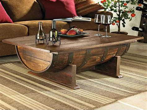 Diy Coffee Table Ideas Planning Ideas Coffee Table Ideas Diy Coffee Tables For Sale Diy Pallet Furniture Diy Wood