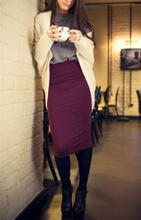 25 comfy casual winter looks for styleoholic